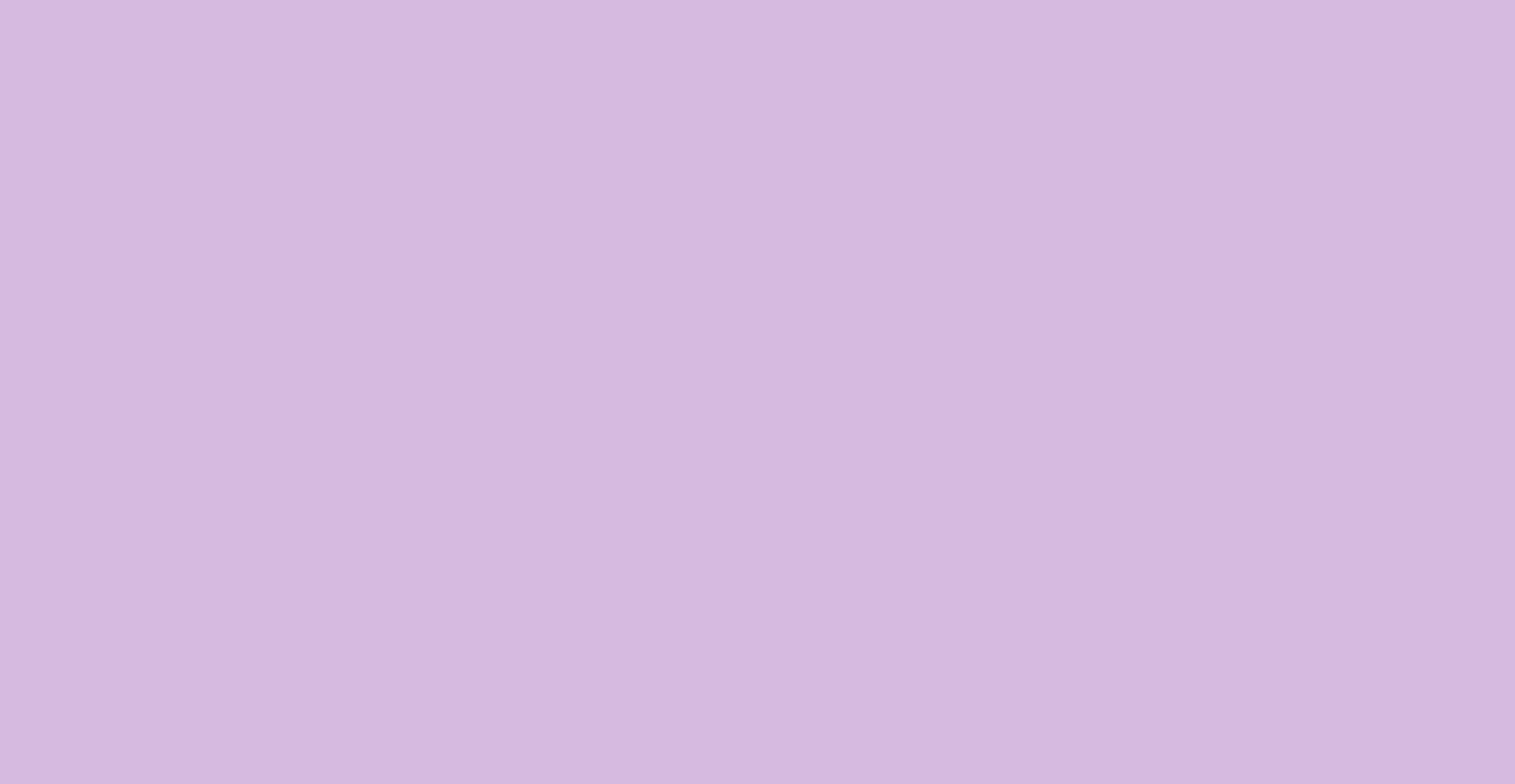 Light Purple Slide