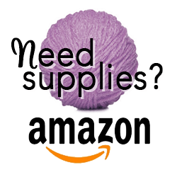 amazon supplies